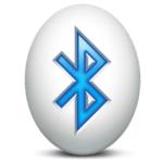 BTHeadSet logo android
