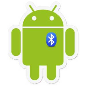 BTmono logo android