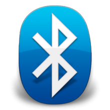 Bluetooth Auto Connect logo android