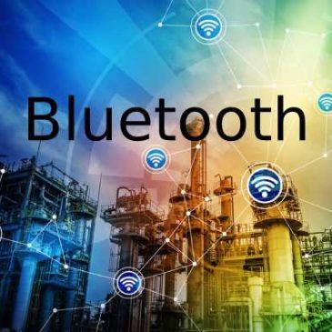 Un nuevo mundo Bluetooth – Donde Bluetooth ha estado y a dónde va