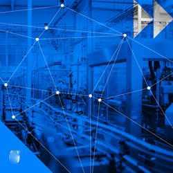 funciones del bluetooth en un edificio inteligente