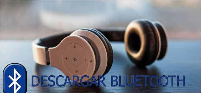 auriculares bluetooth son terribles en pc windows