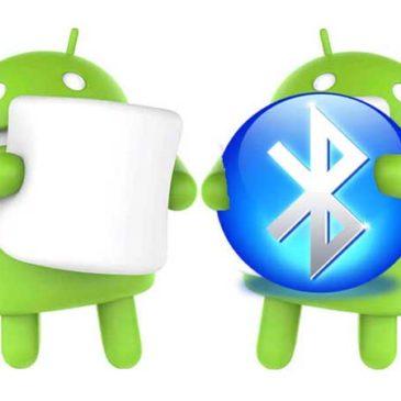 Descargar Bluetooth File Transfer Para Android