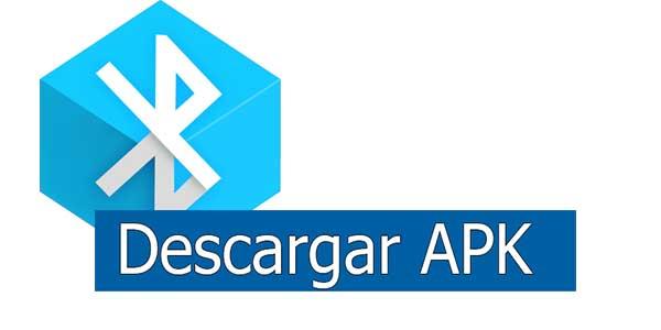 descargar bluetooth app sender apk