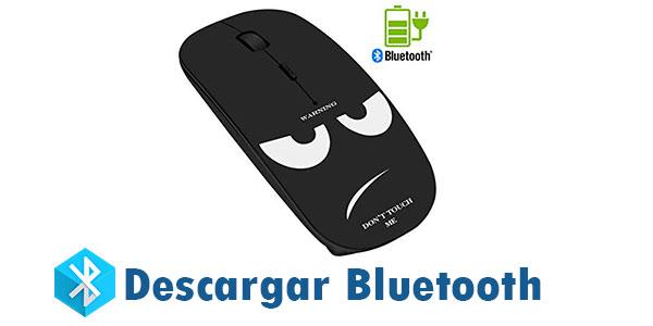 Las 6 razones principales por las que su Bluetooth no se conecta