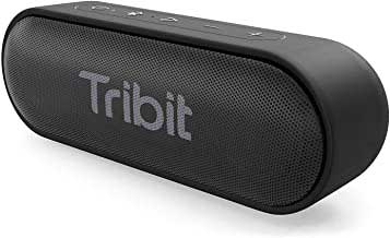 comprar altavoz bluetooth tribit xsound go