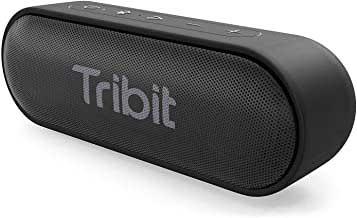 comprar altavoz bluetooth tribit xsound go
