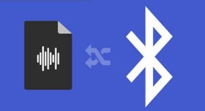 descargar bluetooth file transfer para android
